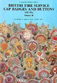 Recommended Badge Collecting Reference Books www kellybadge co uk