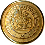 British Button Society logo
