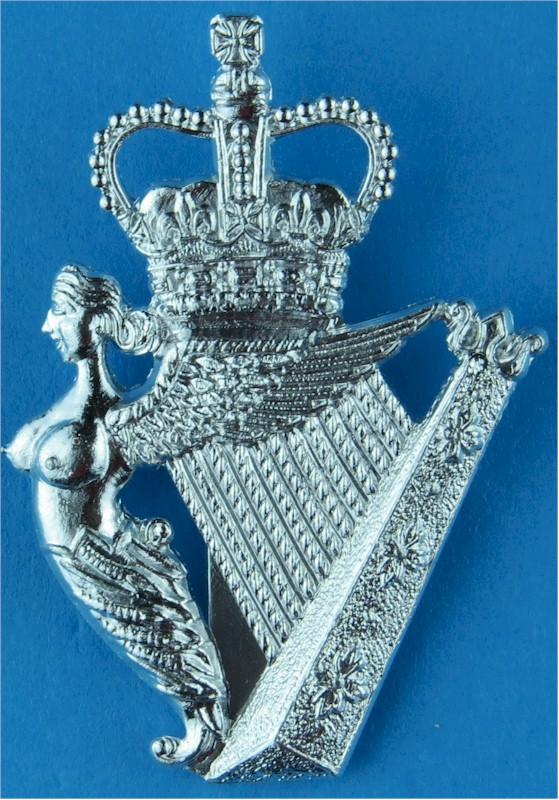 Militaria Dictionary and Beginners Guide - www kellybadge co uk