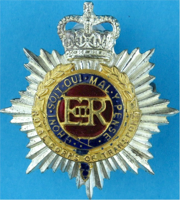 Militaria Specialists, Army Badge and Uniform Button Dealers